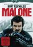 Malone (DVD) kaufen