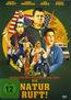 Die Natur ruft! (DVD) kaufen