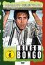 Bingo Bongo (DVD) kaufen