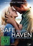 Safe Haven (Blu-ray) kaufen