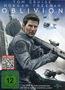 Oblivion (DVD) kaufen