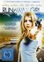 Runaway Girl (DVD) kaufen