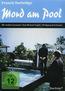 Mord am Pool (DVD) kaufen