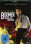 Boomer - Überfall auf Hollywood (DVD) kaufen