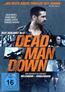 Dead Man Down (DVD) kaufen