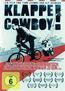 Klappe Cowboy! (DVD) kaufen
