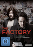 The Factory (Blu-ray) kaufen