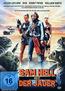 Sam Hell ist The Hunter - Der Jäger (DVD) kaufen