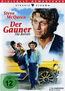 Der Gauner (DVD) kaufen