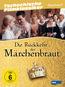 Die Rückkehr der Märchenbraut - Disc 1 - Episoden 1 - 7 (DVD) kaufen