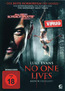 No One Lives (Blu-ray 3D) kaufen
