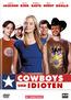 Cowboys und Idioten (DVD) kaufen