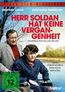 Herr Soldan hat keine Vergangenheit (DVD) kaufen