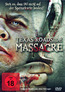 The Texas Roadside Massacre (DVD) kaufen