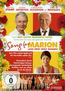 Song for Marion (DVD) kaufen