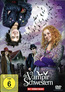 Die Vampirschwestern (DVD) kaufen