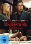 Stranger Within (DVD) kaufen