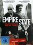 Empire State (DVD) kaufen