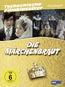 Die Märchenbraut - Disc 1 - Episoden 1 - 7 (DVD) kaufen