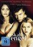 Eiskalte Engel (DVD) kaufen