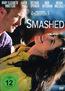 Smashed (DVD) kaufen