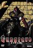 Gungrave - Volume 1 - Episoden 1 - 4 (DVD) kaufen