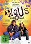 Angus (DVD) kaufen