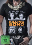 Killing Bono (DVD) kaufen