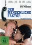 Der menschliche Faktor (DVD) kaufen