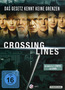 Crossing Lines - Staffel 1 - Disc 3 - Episoden 9 - 10 (DVD) kaufen