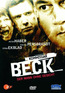 Kommissar Beck - Der Mann ohne Gesicht (DVD) kaufen