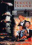 Jekyll Island (DVD) kaufen