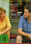 Take This Waltz (DVD) kaufen