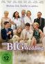 The Big Wedding (DVD) kaufen
