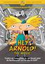 Hey Arnold! - Der Film (DVD) kaufen