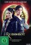 Rubinrot (DVD) kaufen