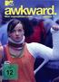 Awkward. - Staffel 1 - Disc 1 - Episoden 1 - 8 (DVD) kaufen