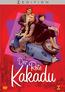 Der Rote Kakadu (DVD) kaufen