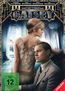 Der große Gatsby (DVD), gebraucht kaufen