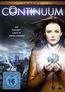Continuum - Staffel 1 - Disc 1 - Episoden 1 - 5 (DVD) kaufen