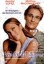 Wedding Planner (DVD) kaufen