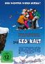 Eis kalt (DVD) kaufen