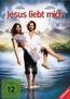 Jesus liebt mich (DVD) kaufen