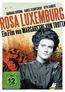 Rosa Luxemburg (DVD) kaufen