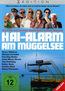Hai-Alarm am Müggelsee (DVD) kaufen
