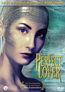 Perfect Lover (DVD) kaufen