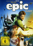 Epic (DVD) kaufen