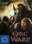 Orc Wars (DVD) kaufen