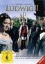 Ludwig II. (DVD) kaufen