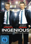 Ingenious (DVD) kaufen